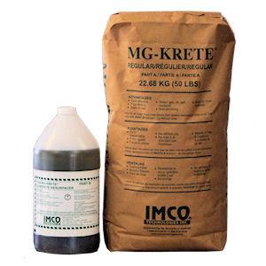 mg-krete-regular