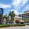 Westgate Resort Myrtle Beach