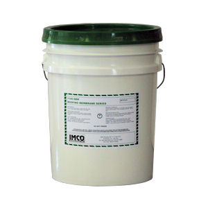 400-Acrylic-Water-Repellent-Sealers
